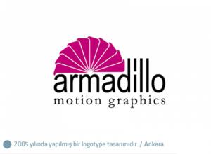 Armadillo 2005 Ankara