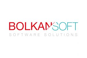 Bolkan Soft Logo Tasarımı