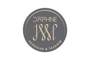 Daphne 1881 Logo Tasarımı