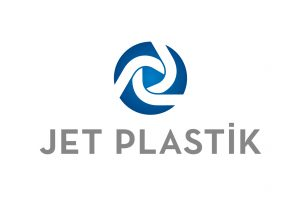 Jet Plastik Logo Tasarımı