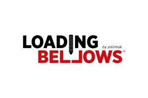 Loading Bellows Logo Tasarımı