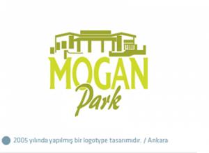 Mogan Park 2005 Ankara