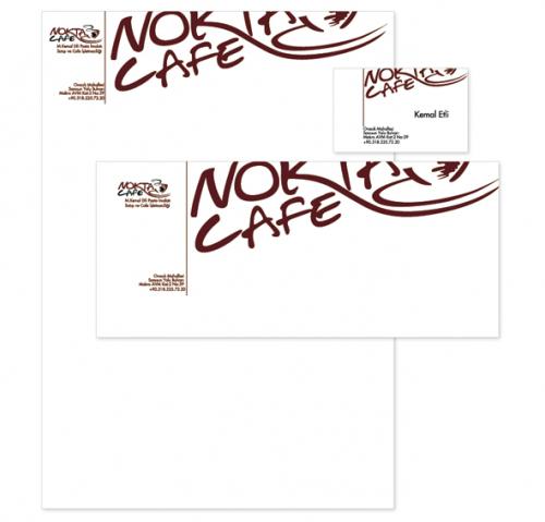 Nokta Cafe 2005 Kırıkkale