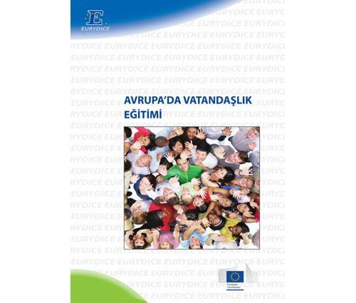 Meb Eurodays Kitap Tasarımı